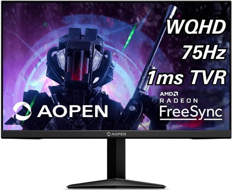 AOPEN-27ML1U-bmiipx-Gaming-Monitor