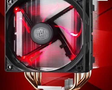 Best CPU Coolers For i7 9700k