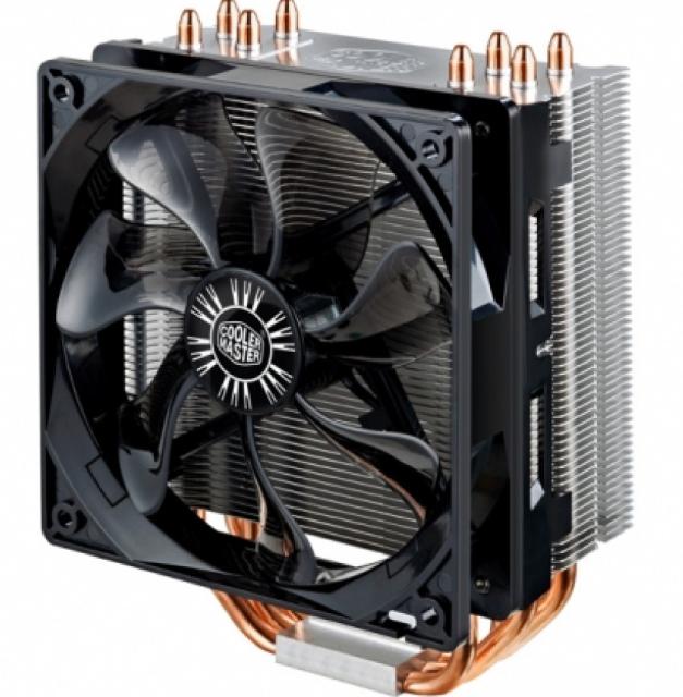 Cooler-Master-Hyper-212-Evo-CPU-Cooler