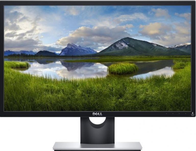 Dell-E-Series-E2318Hx-LED-lit-Monitor