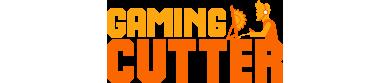 Gaming Cutter