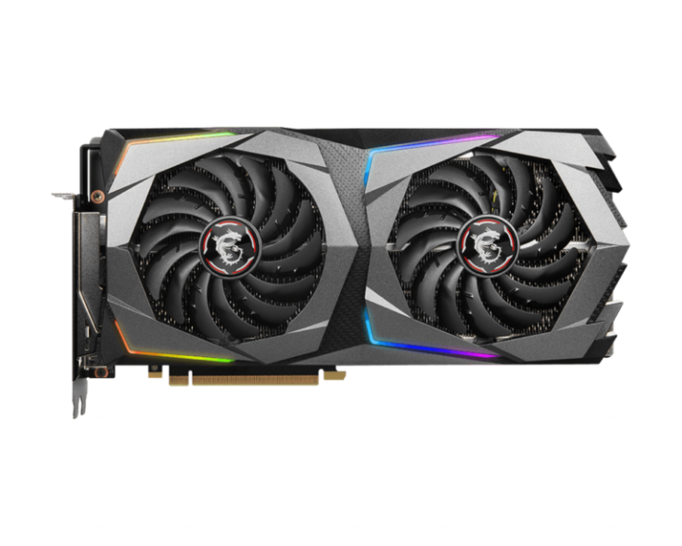 MSI-Gaming-GeForce-RTX-2070-Super