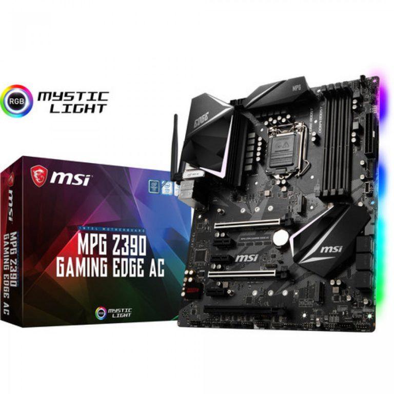 MSI-MPG-Z390-Gaming-Edge-AC