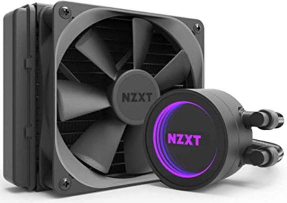 NZXT-Kraken-M22-120mm-CPU-Liquid-Cooler