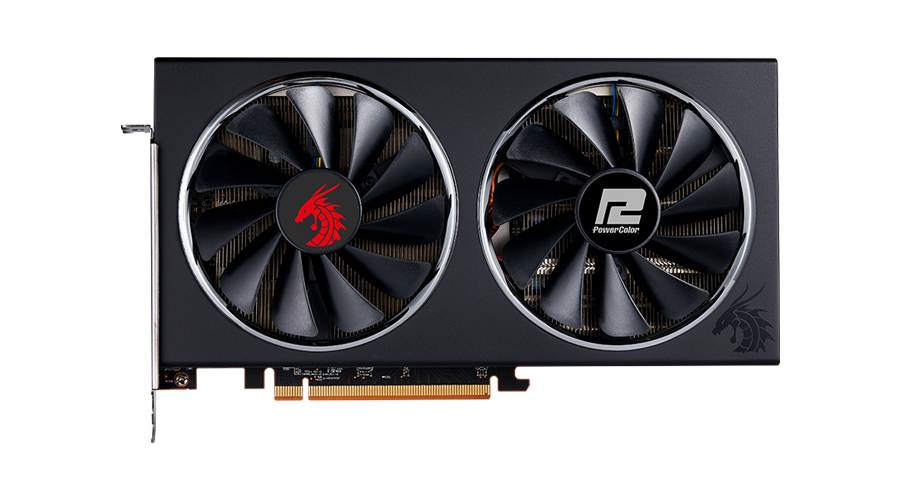 PowerColor-Red-Dragon-Radeon-RX-5600-XT