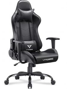 RoyalDirect-Ergonomic-Gaming-Chair--