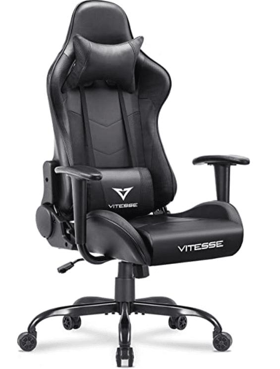 RoyalDirect Ergonomic Gaming Chair