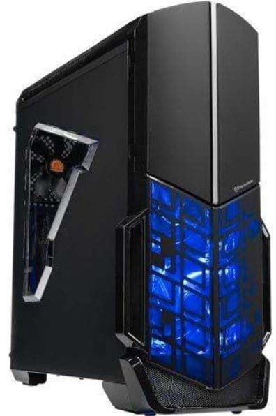 SkyTech Shadow Gaming Desktop PC