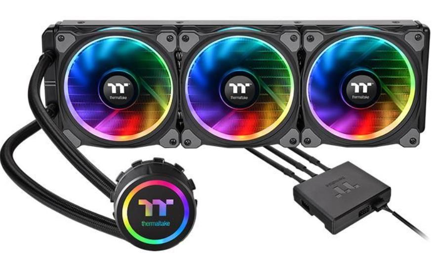 Thermaltake-Floe-Triple-Riing-RGB-System