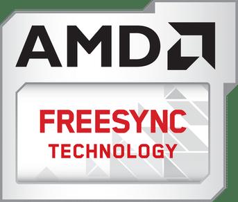 AMD's Freesync