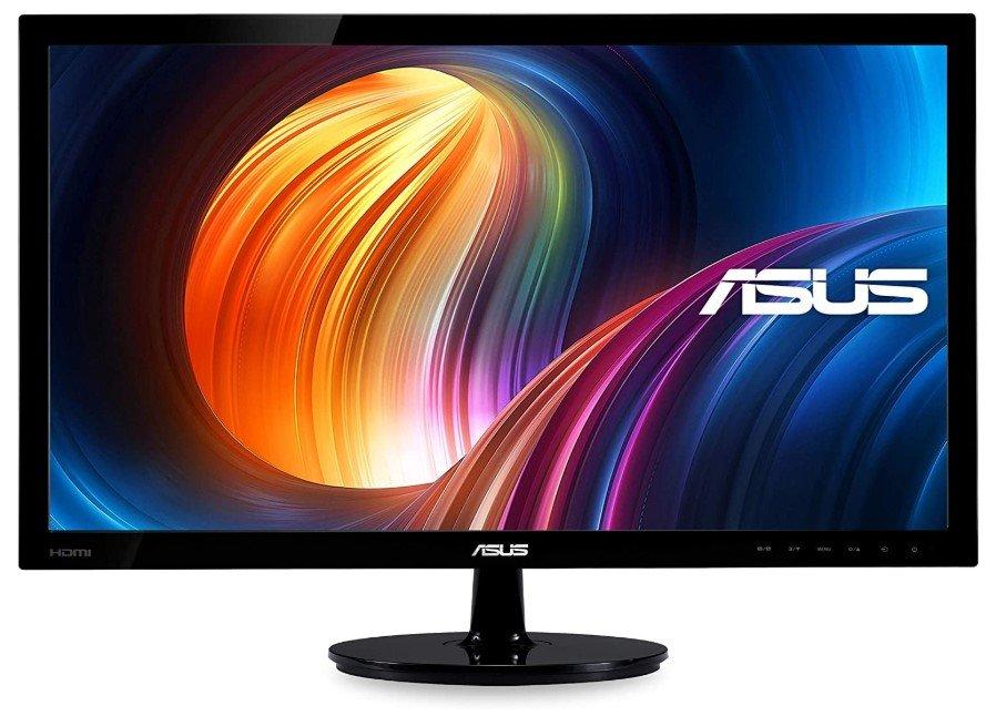 ASUS-VS228H-P-Gaming-monitor