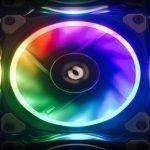 Best RGB Case Fans in 2021  - ft. 120mm, 140mm & 200mm