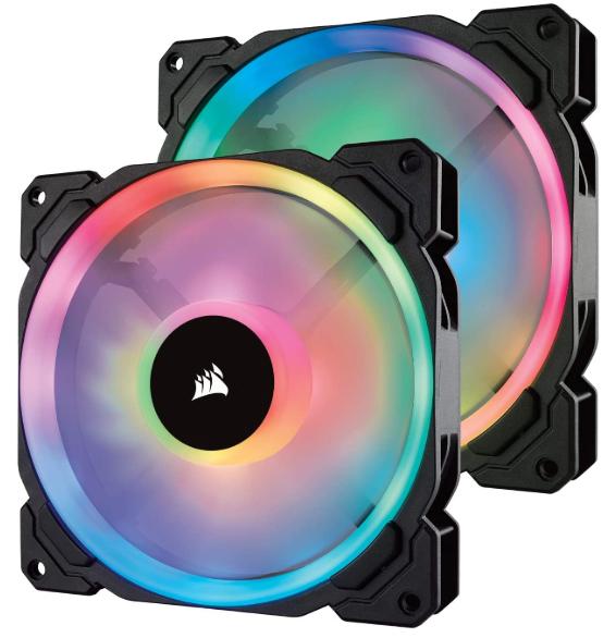 Corsair-LL-Series-140-RGB