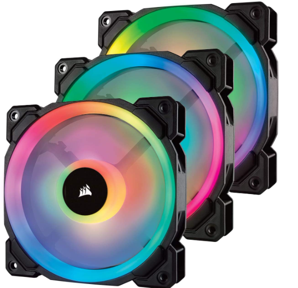 Corsair-LL120-RGB