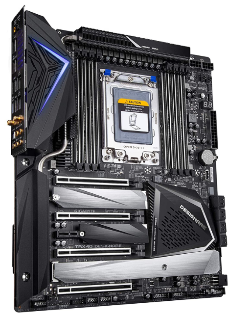 Gigabyte-TRX40-Designare