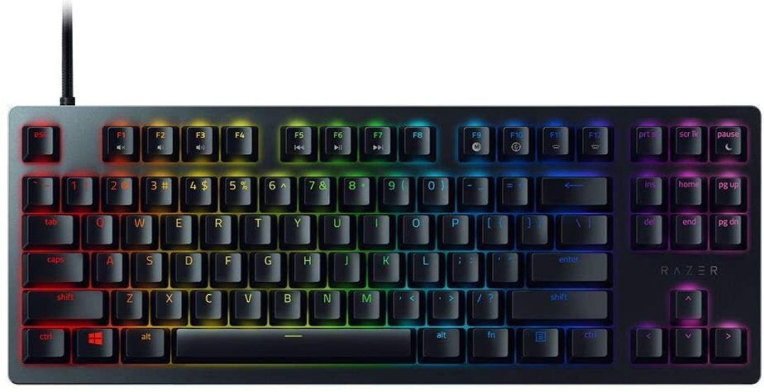 Razer-Huntsman-Tournament-Edition
