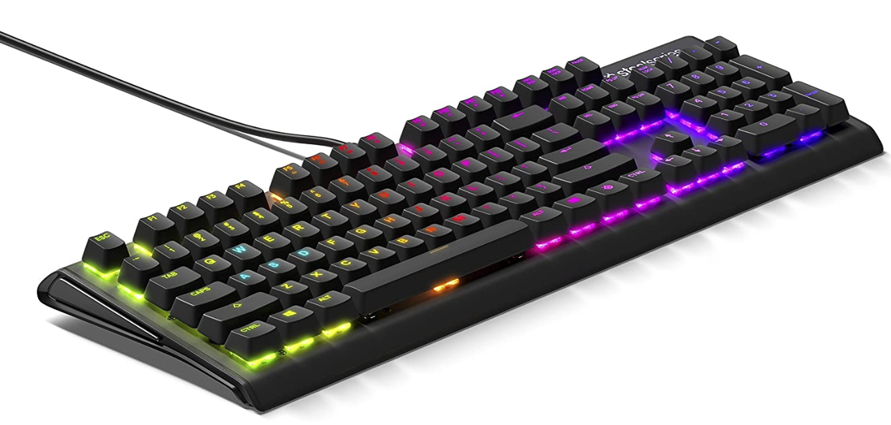 SteelSeries-Apex-m750