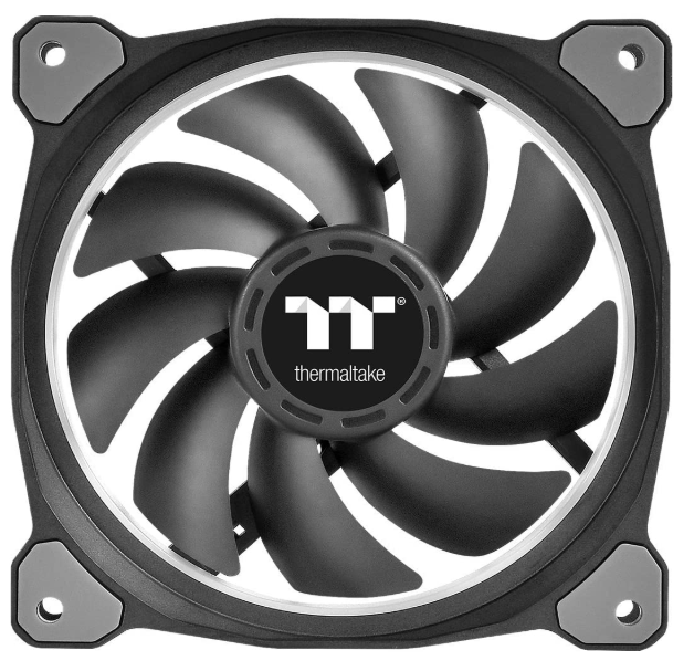 Thermaltake-Riing-140mm-premium-Edition