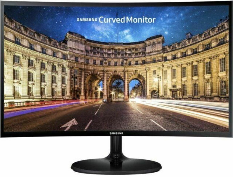 27 inch gaming monitors