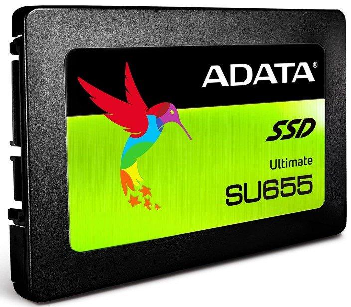 "ADATA-SU655-120-GB-2.5""-SSD"