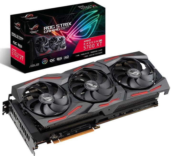 Best overall GPU for 1080 144hz Gaming