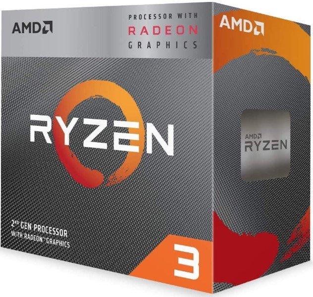 AMD-Ryzen-3-3200G