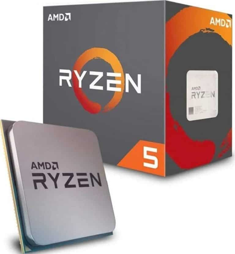 AMD-Ryzen-5-2600X