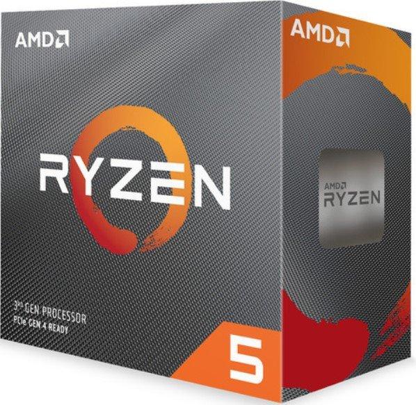 AMD-Ryzen-5-3600