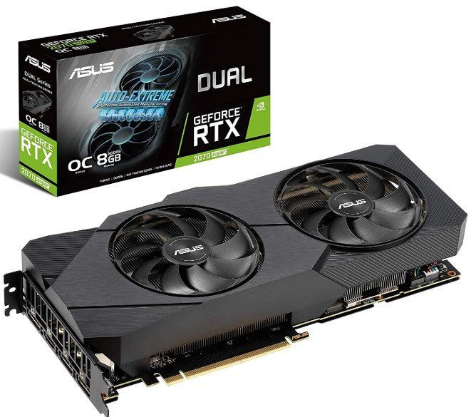 ASUS-GeForce-RTX-2070-Super-Overclocked