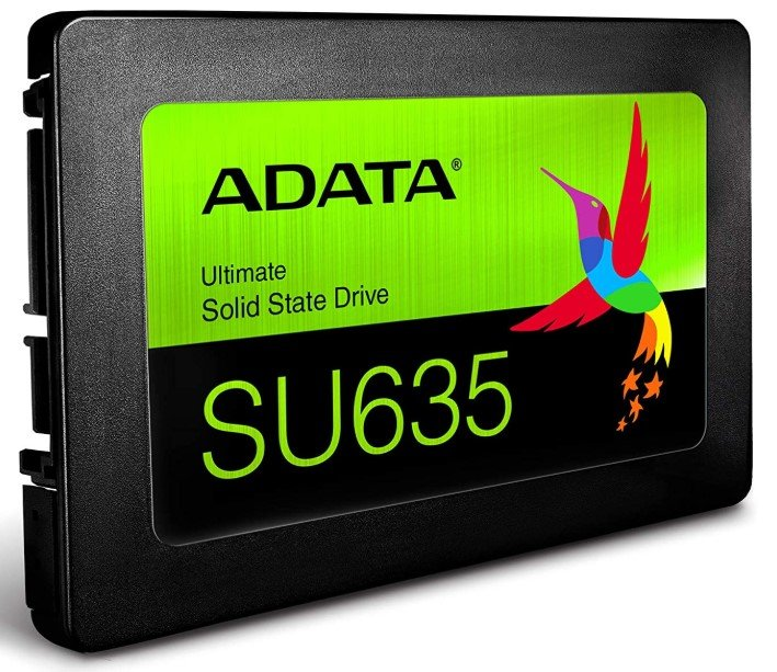 Adata-SU635-240GB