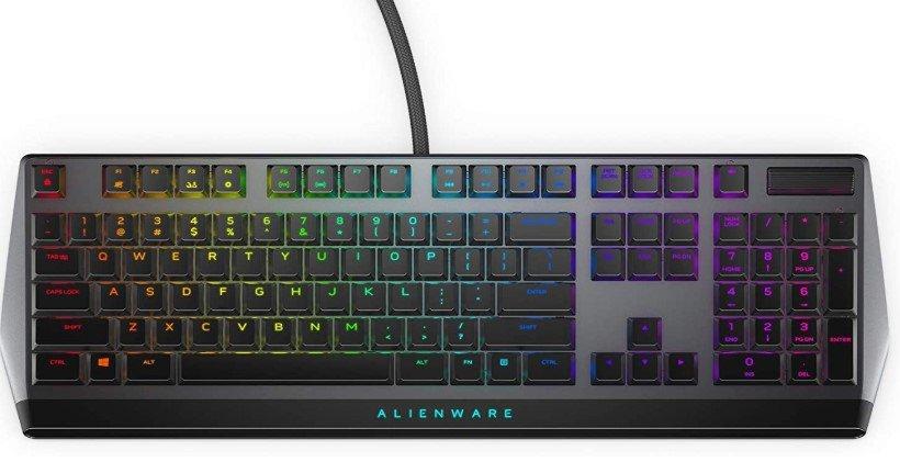 Alienware-AW510K
