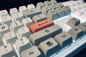 Best Quiet Mechanical Keyboard