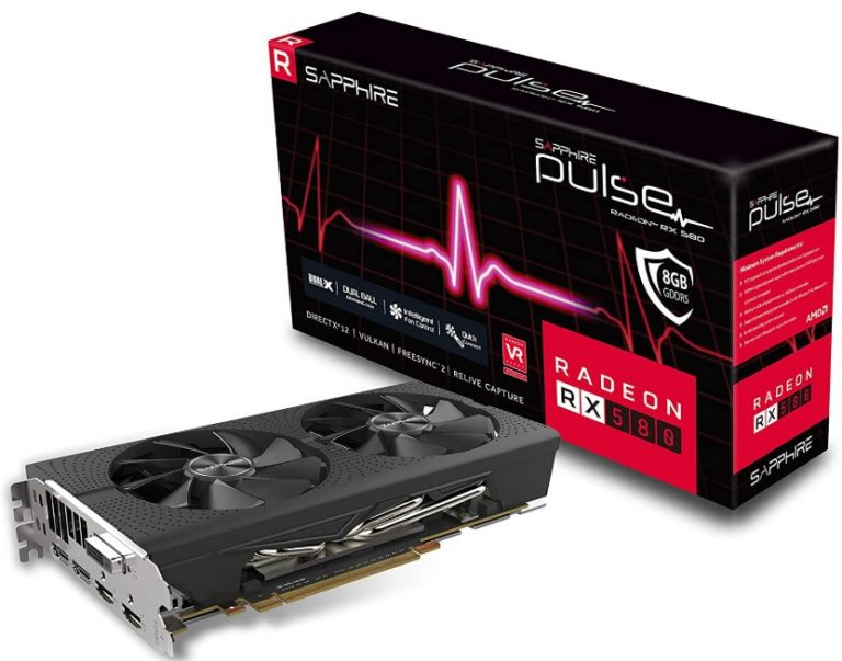 Sapphire-Radeon-Pulse-AMD-RX-580-8GB-GDDR5
