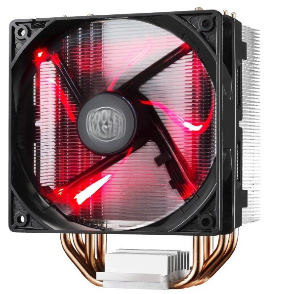 Cooler-Master-Hyper-LED-212-EVO-