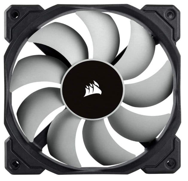 Corsair-Hydro-Series-H60-AIO-Liquid-CPU-Cooler