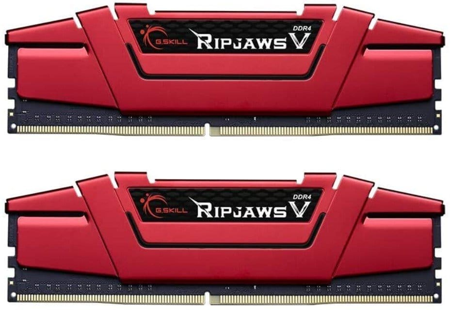 G.-SKILL-Ripjaws-V-series-
