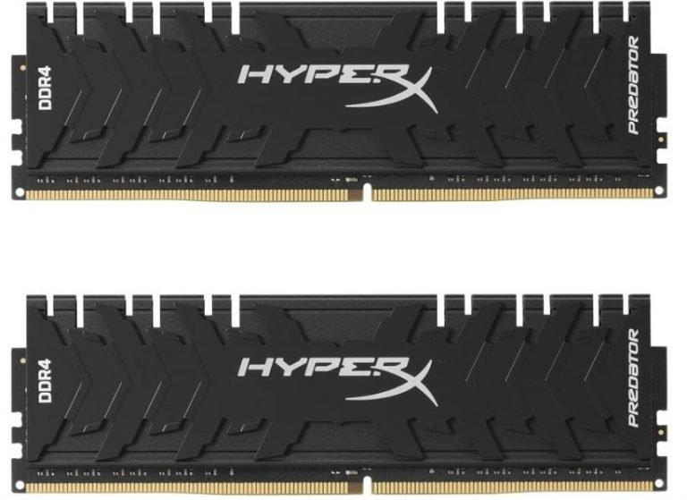 HyperX-Predator-Black-