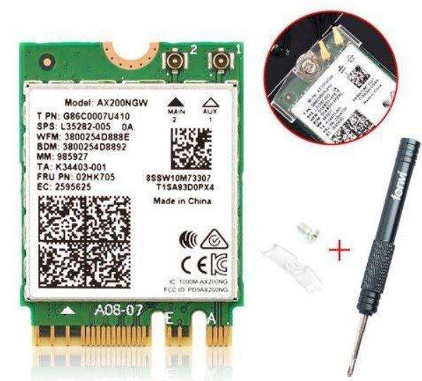 Intel-AX200-M.2-Wi-Fi-