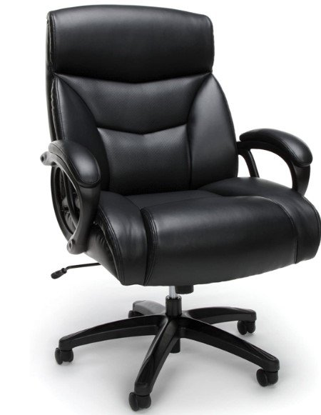 OFM-Essentials-Collection-Big-and-Tall-Office-Chair