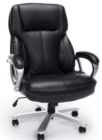 OFM-Essentials-Collection-Leather-Executive-Office-Chair