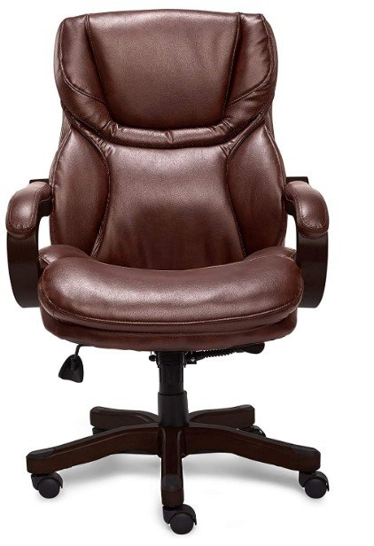 Serta-Big-and-Tall-Executive-Office-Chair