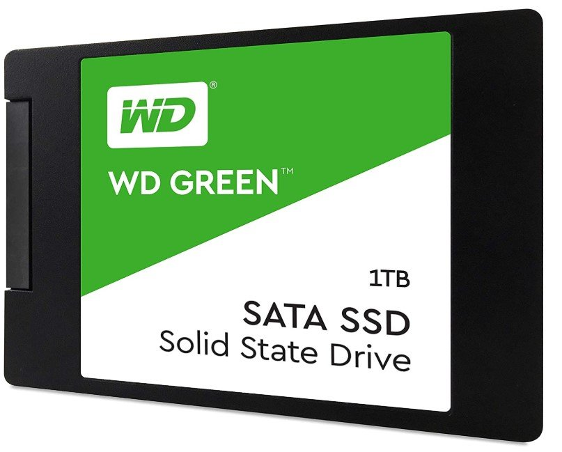 WD-Green-1TB-Internal-PC-SSD