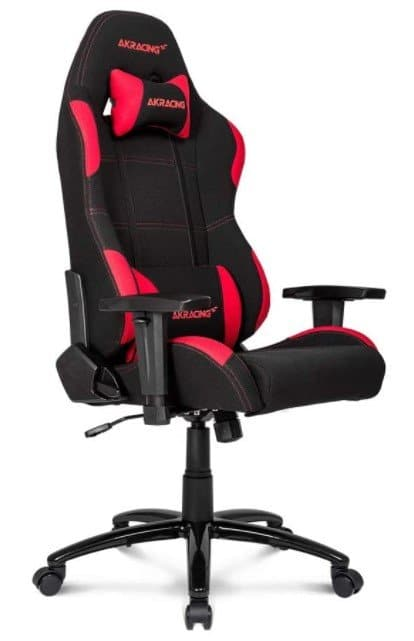 AKRacing-Core-Series-EX-Wide-SE-Ergonomic-blue-gaming-chair