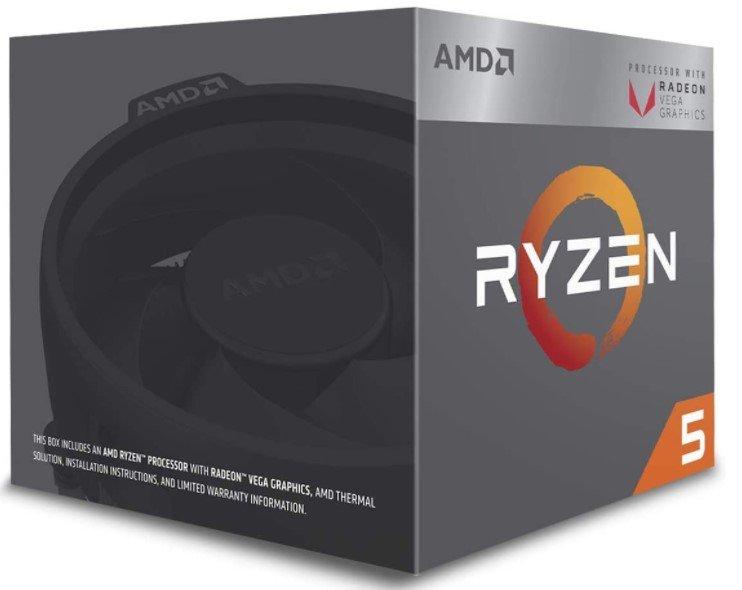 AMD-Ryzen-2400G