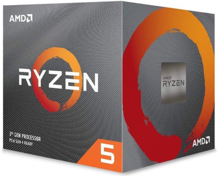 AMD-Ryzen-5-2600