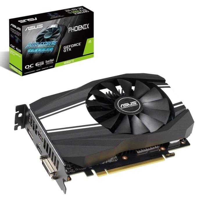 ASUS-GeForce-GTX-1660-TI-6GB-Phoenix-Fan-OC