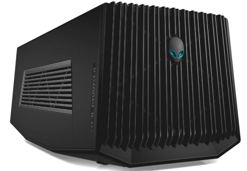 Alienware-Graphics-Amplifier