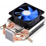 Best CPU Cooler for i7 8700k in 2021