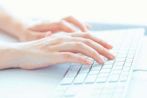 Best White Mechanical Keyboards