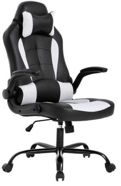BestOffice-PC-gaming-chair